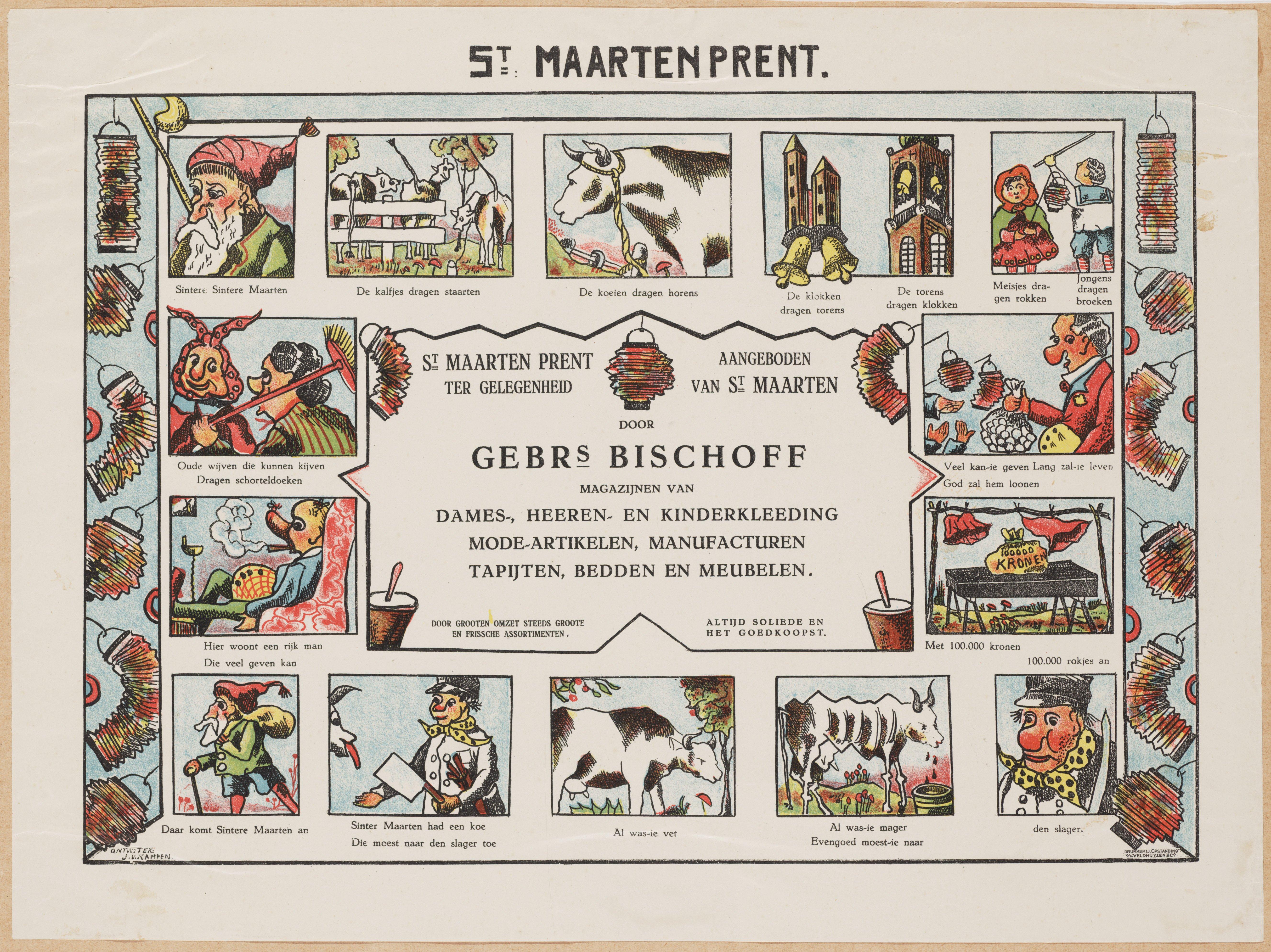 st-maarten-centsprent-gebr-bischoff-12-0957