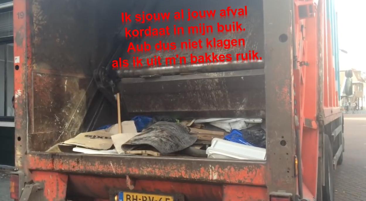 vuilniswagen-gedicht