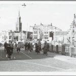 zaandam-in-de-jaren-50-2125679