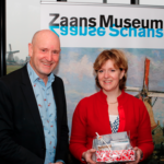 zaans-museum-jan-hovers