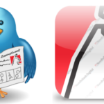 dagblad-zaanstreek-twitters