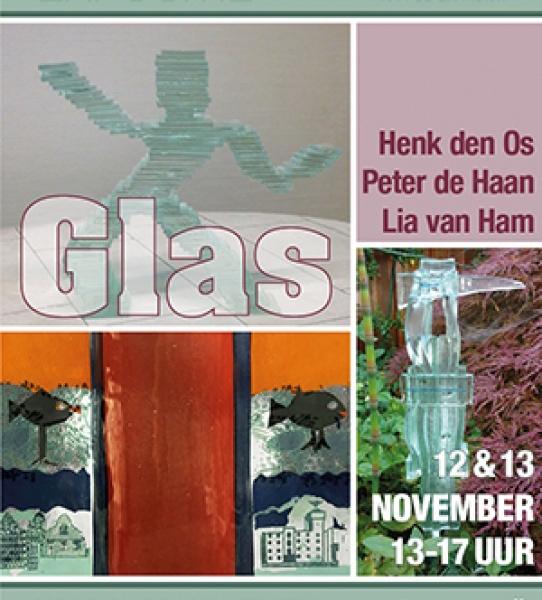 glas-weefhuis-12-nov-2016