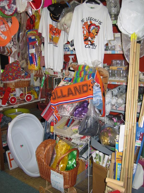 holland_april_2008_008
