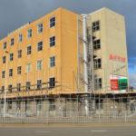 hotel-van-der-gragt-station-zaandam-voorzjde-erik-esteie-copy