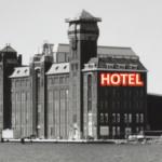 hotel-vrede