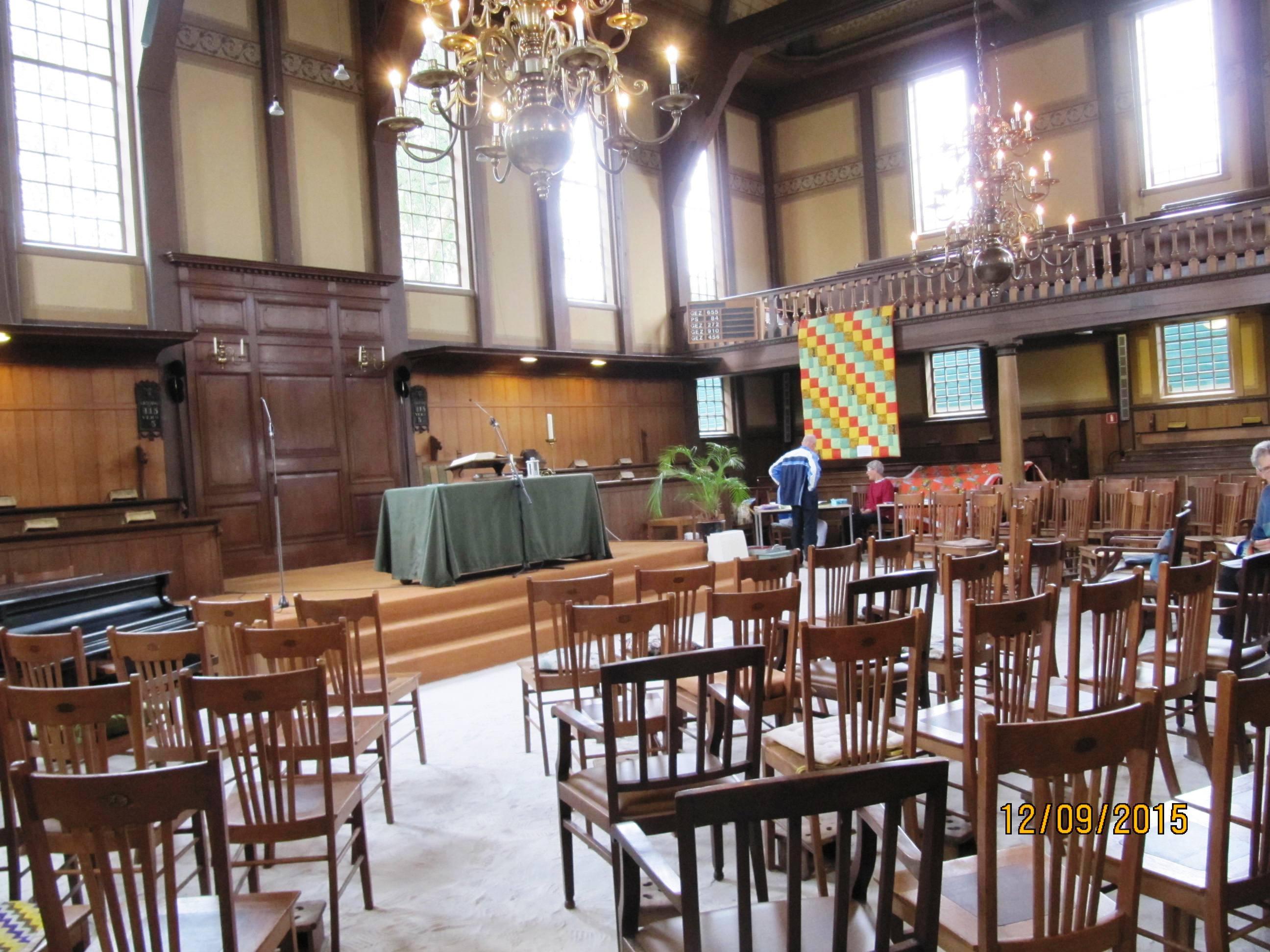 interieur-vermaning-zaandam