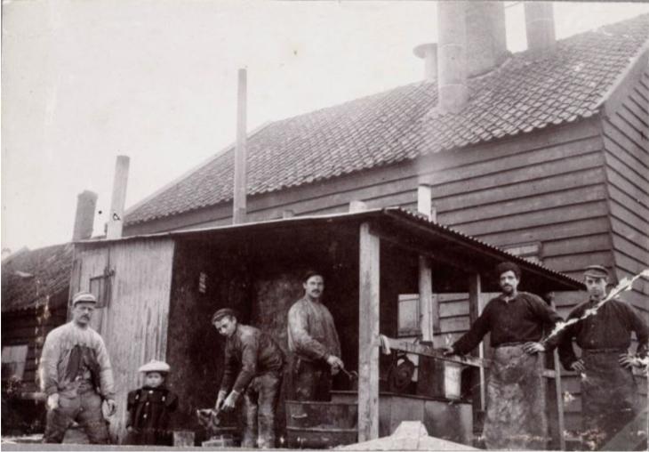 jacob-vis-voor-1900