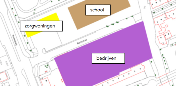 kaart-mauritsstraat