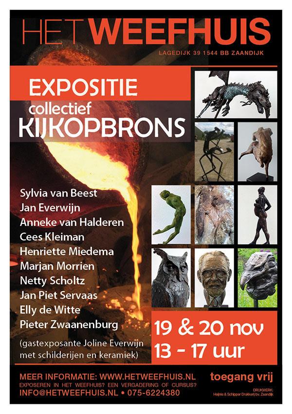 kijk-op-brons-weefhuis-19-en-20-nov-2016