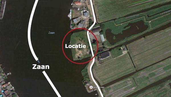 locatie-jacob-vis