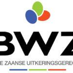 logo-bwz