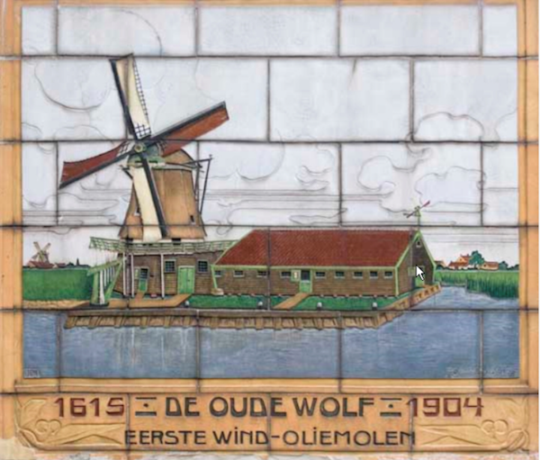 oude-wolf-1615