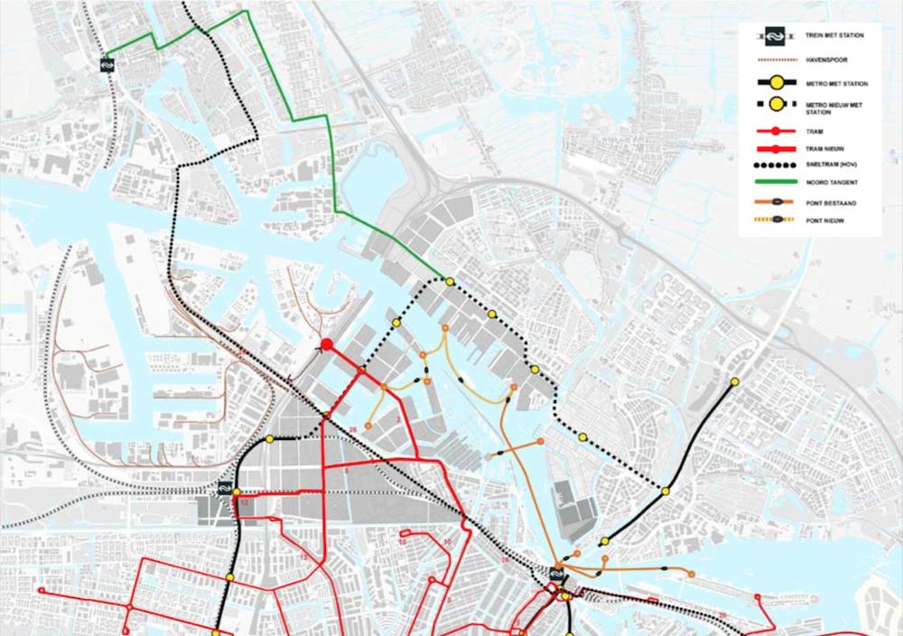 ov-amsterdam-scenario-3