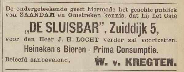 sluisbar-1911