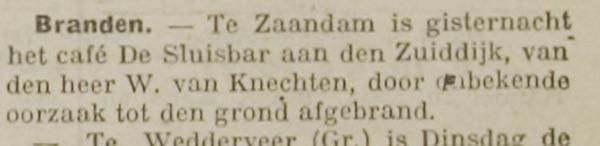 sluisbar-1914