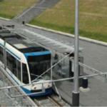 tram-26
