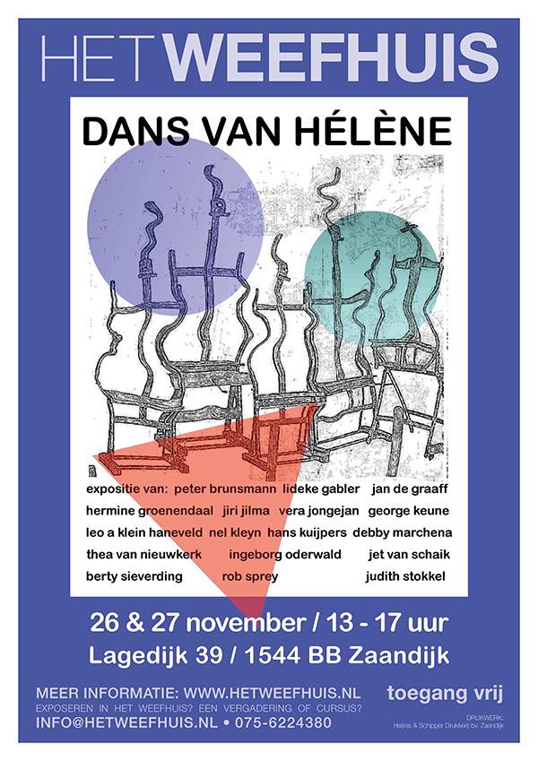 weefhuis-26-27-nov-2016