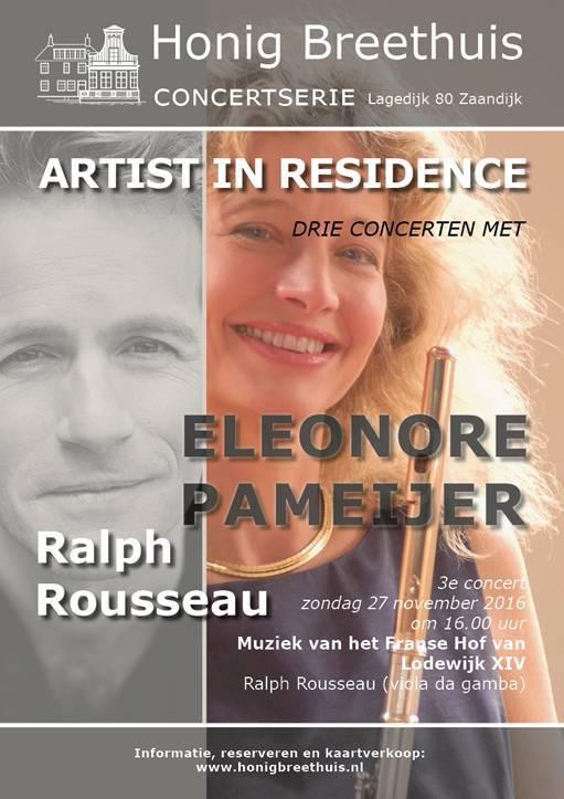 weefhuis-eleonore-27-nov-2016