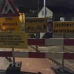 weerpad-brug-12-nov-2016