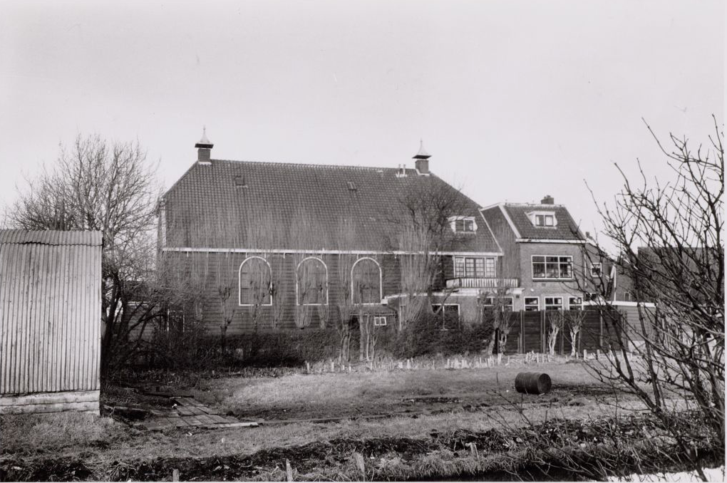 1965-schuilkek