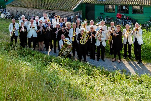 dagorkest-zaanstreek-waterland-publiciteitsfoto