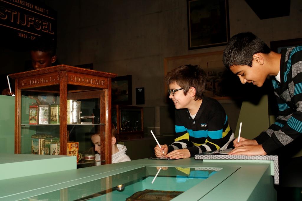de-zaanstreek-maakt-het-zaans-museum-2