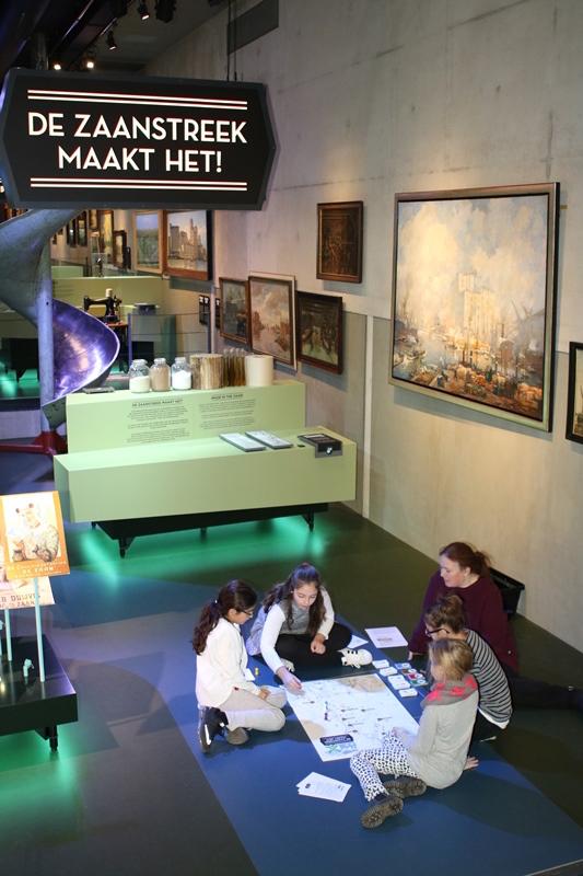 de-zaanstreek-maakt-het-zaans-museum-4