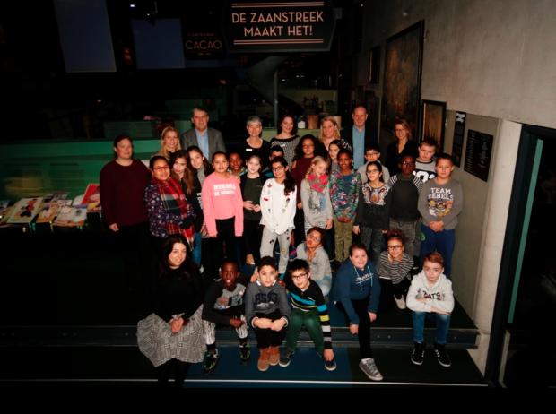 de-zaanstreek-maakt-het-zaans-museum