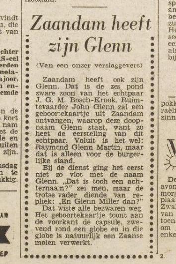 het-vrije-volk-1-maart-1962
