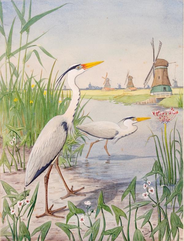 jan-van-oort-lente-1906-beeld-zaans-museum-collectie-sbcev-verkleind