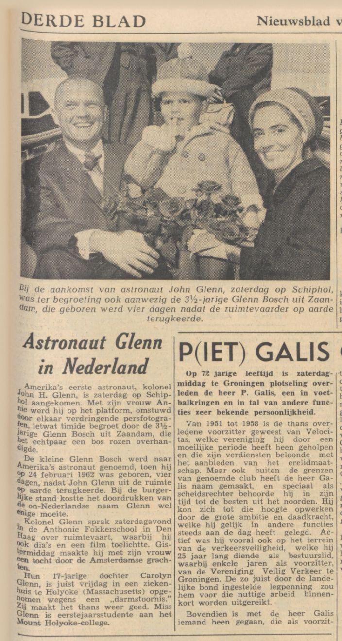 nieuwsblad-van-het-noorden-11-okt-1965