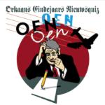 oen-breed