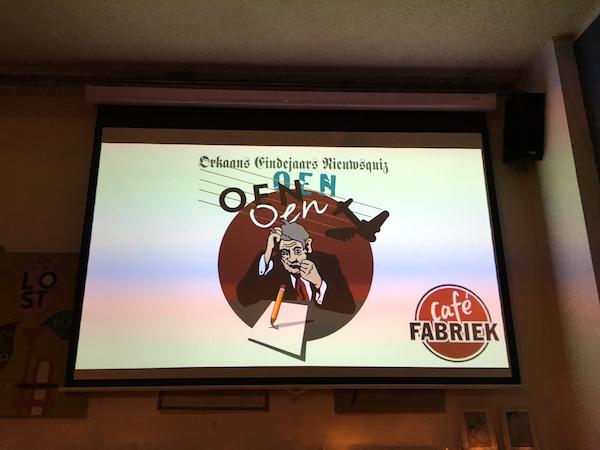 oen-opening-1