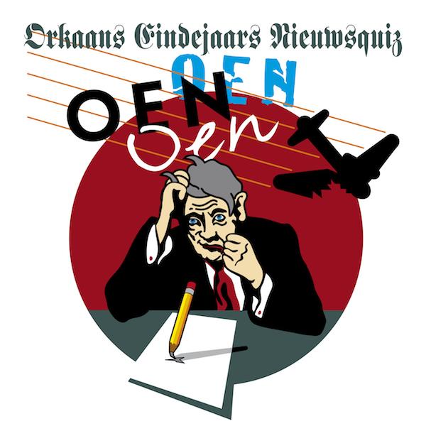 orkaan-quiz-600