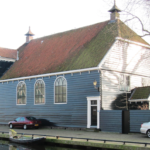 schuilkerk-papenpad