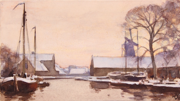 willem-wenckebach-makkum-friesland-1918-beeld-zaans-museum-collectie-sbcev-verkleind-copy