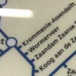 zaandam-zaanse-schans-copy