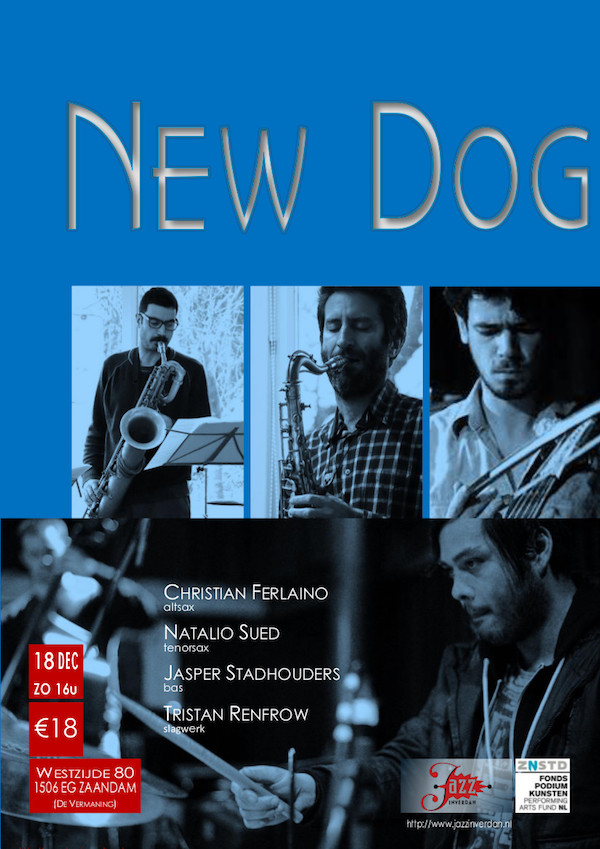 aff-2016-12-18-new-dog-webversie-jpg