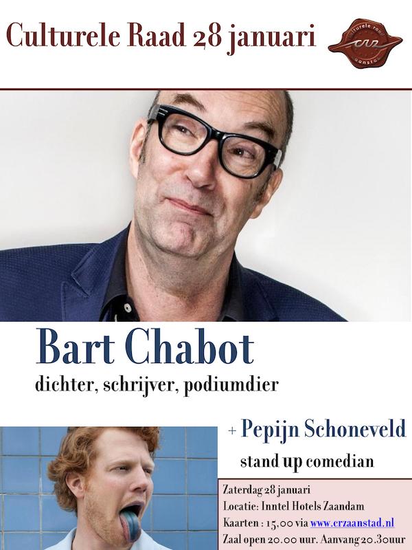 bart-chabot