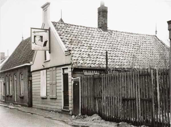 carpentier-huis2