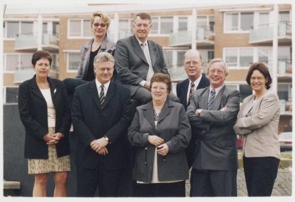 college-2000