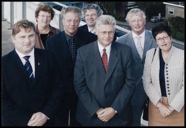 college-2004