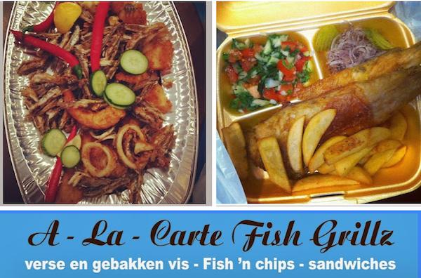 fish-grlilz