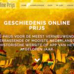 geschiedenis-online-prijs