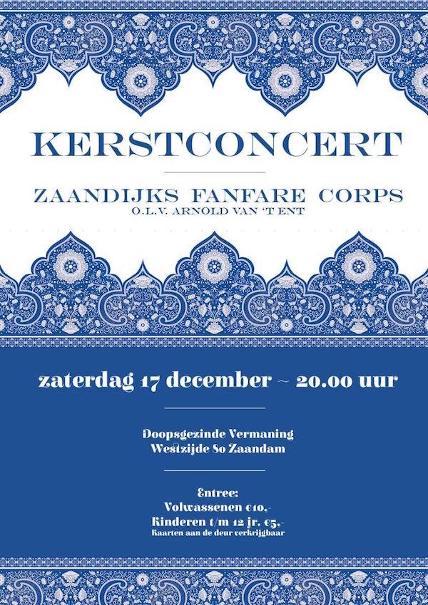 kersconcert-vermaning-zfc