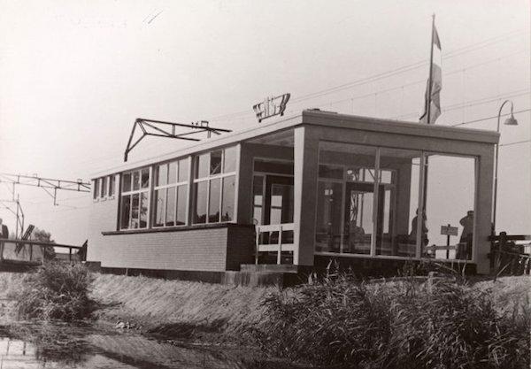 koog-bloemwijk-1959