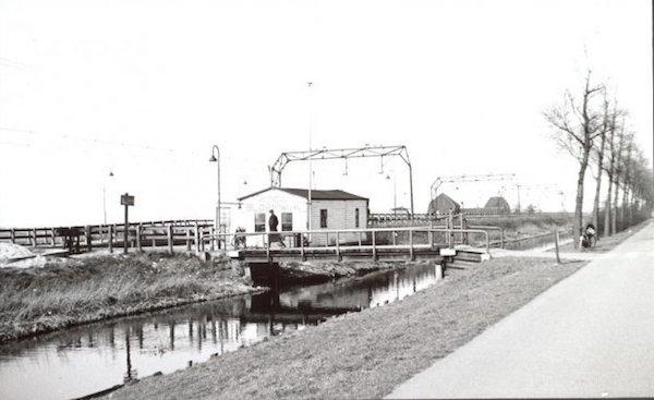 koog-bloemwijk-voor-1959
