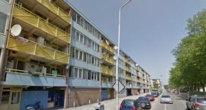 poelenburg streetview
