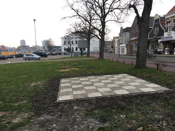 schaakbord-2