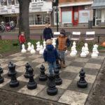 schaken-zuiddijk-kids